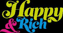 Happy&Rich